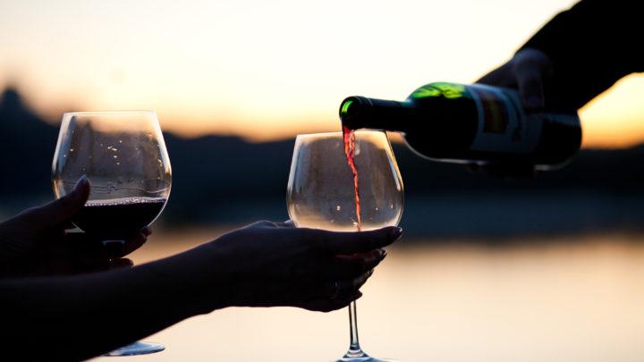 Rasgos de los vinos mas caros del mundo