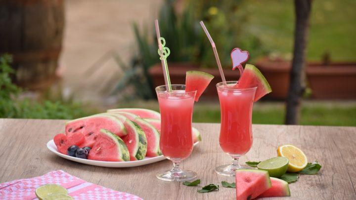 10 consejos para desayunar sano en verano