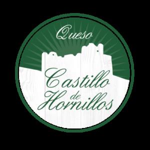 Quesos Castillo de Hornillos