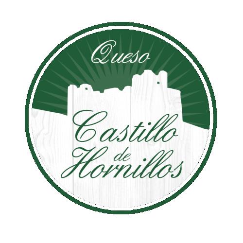 castillo-de-hornillos