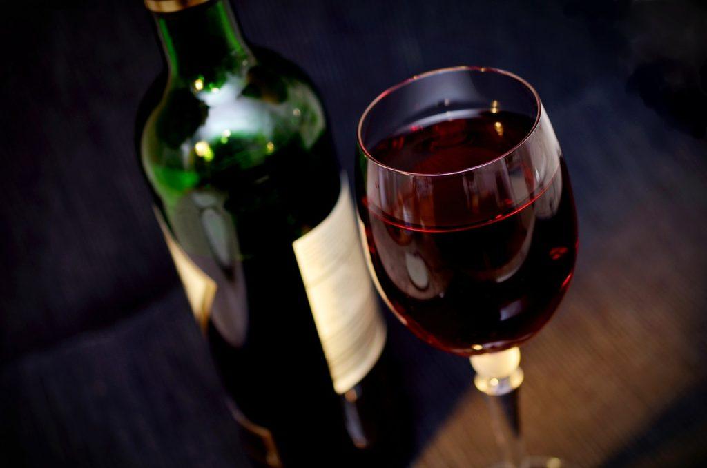 ¿Qué son los vinos ecológicos? ¿Por que se han puesto de moda?
