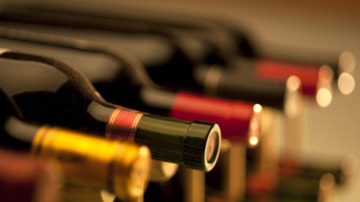 Diferencias de los vinos crianza, reserva y gran reserva