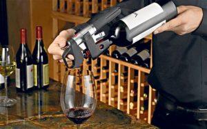 Los mejores accesorios para vino