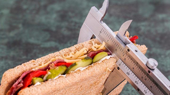 Tips de nutrición para año nuevo