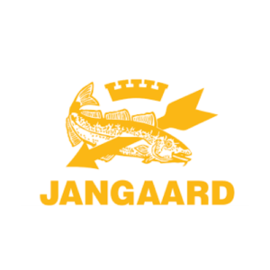 JANGAARD