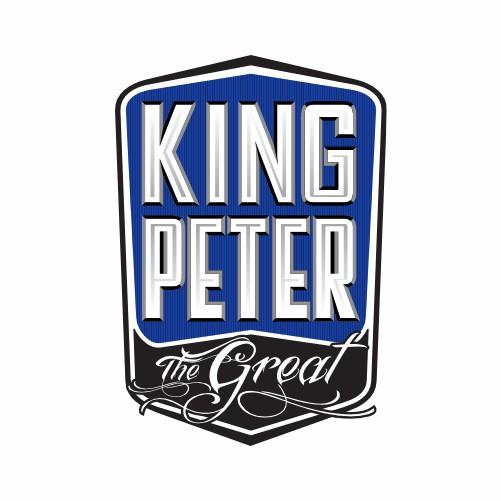 KING-PETER