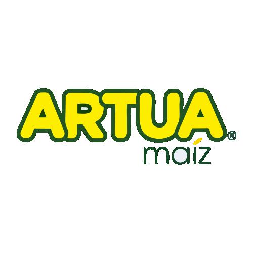 artua-maiz