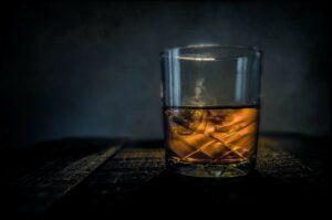 que son bebidas espirituosas