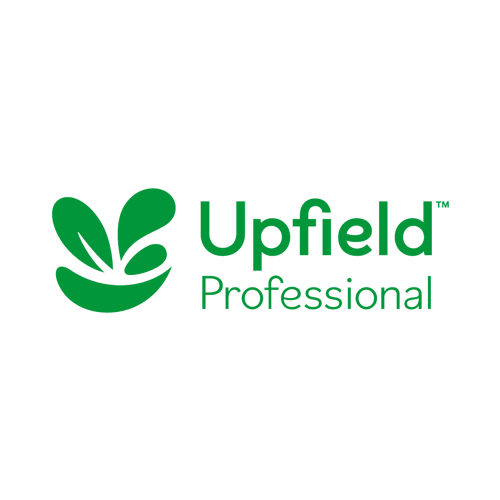 upfield-professional