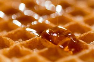 tipos miel existen
