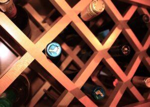 países con más consumo de vino