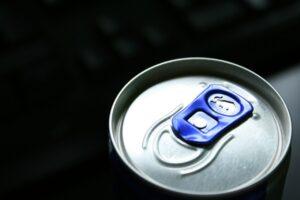 diferencias bebidas isotónicas energéticas