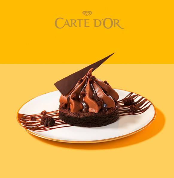 Día Mundial del Chocolate: