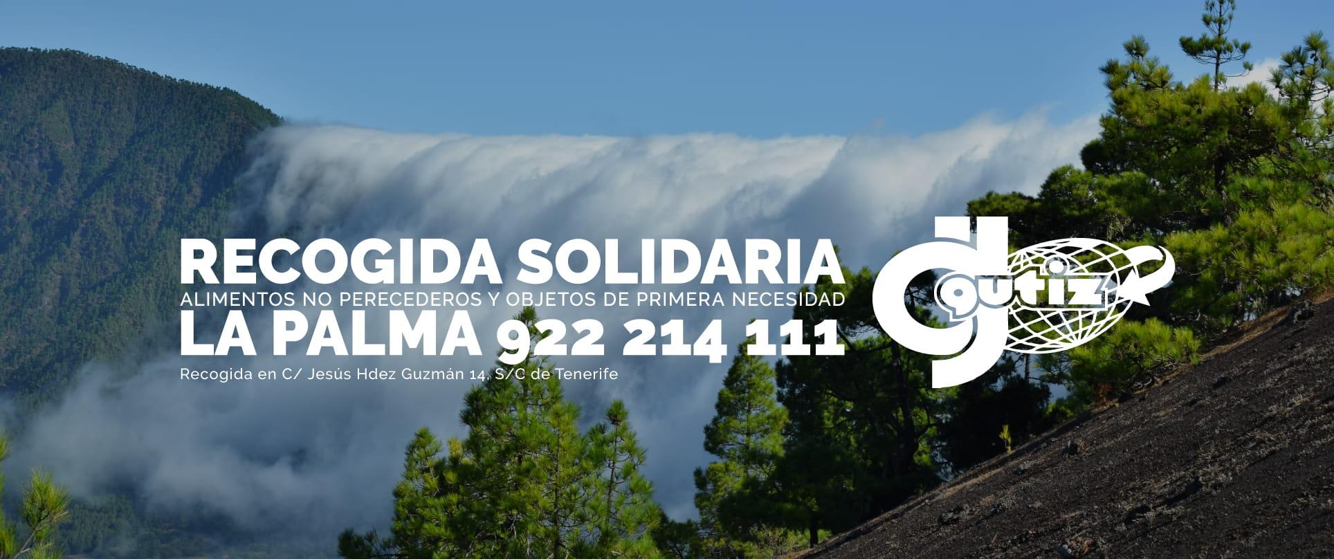 campaña-solidaria-la-palma-slider-web-2